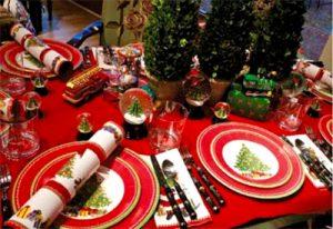 Immagini Natale Ortodosso.Il Natale Ortodosso A Tavola Ciao Italia Russia