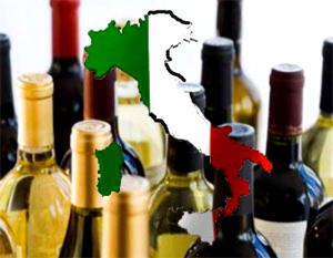 Виноделие в Италии — новый рекорд в 2018 году
