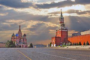 Musei di Mosca: una visita da non perdere - Ciao Italia Russia