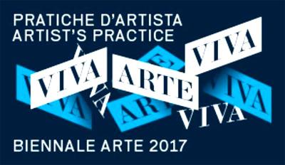 Венецианская биеннале современного искусства 2017 года » Viva Arte Viva»