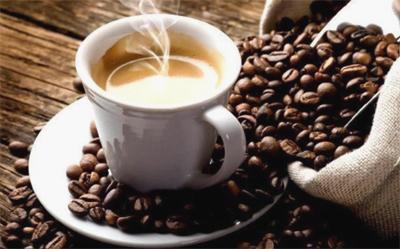 Виды приготовления и подачи кофе в Италии