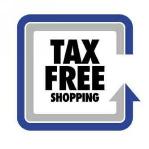 In Russia arriva il rimborso Tax Free