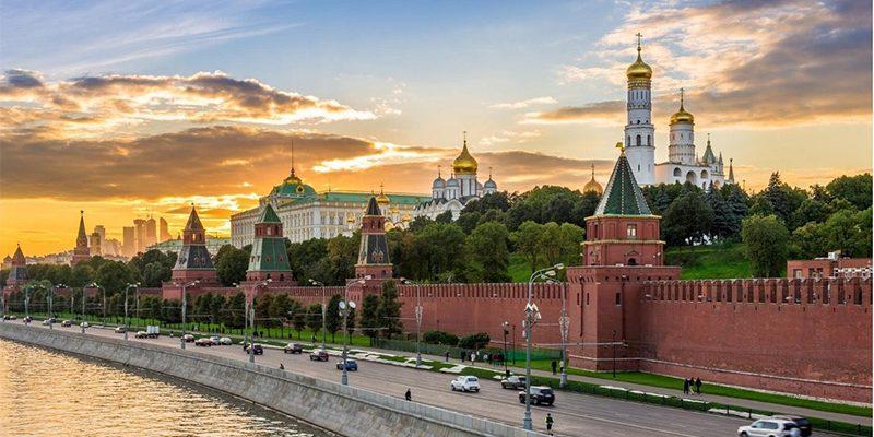 Musei di Mosca: una visita da non perdere