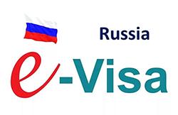 Visto elettronico gratuito per San Pietroburgo